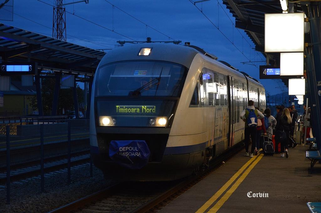 Trenuri Interregio  - Pagina 22 Dsc_0847
