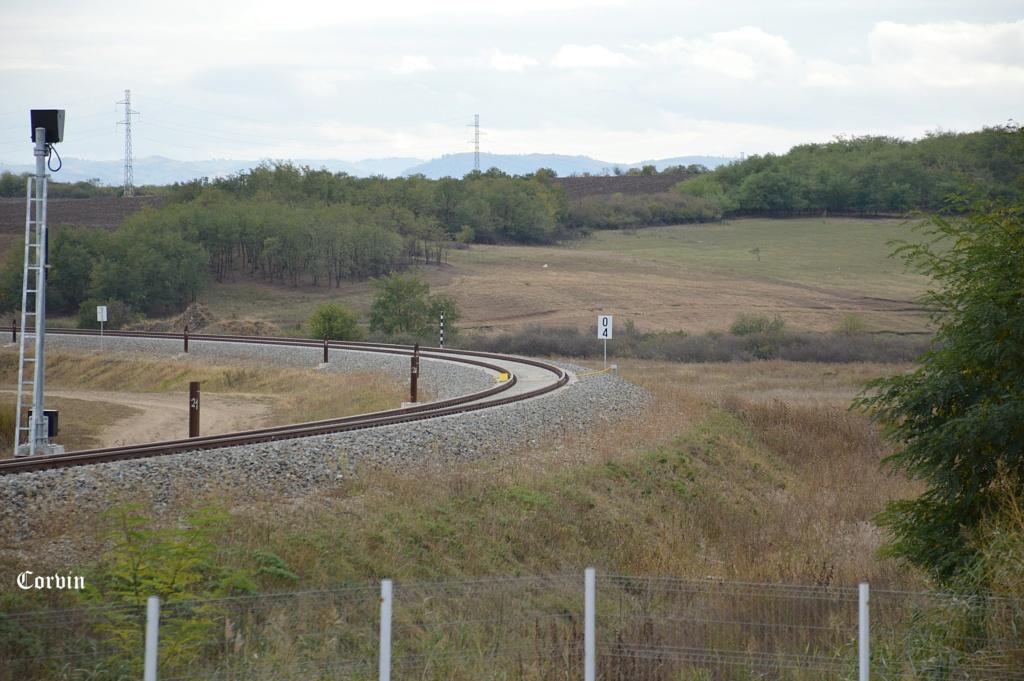 Racorduri si ramificatii de cale ferata - Pagina 12 Dsc_0849