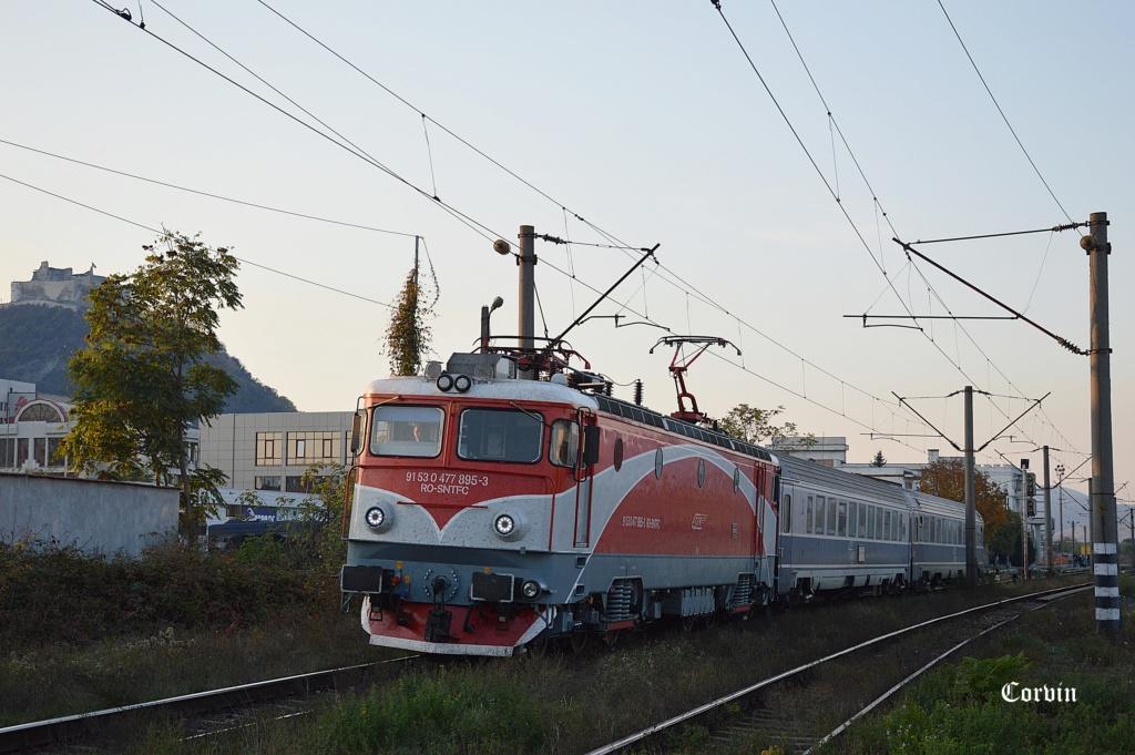 Trenuri Interregio  - Pagina 23 Dsc_0850