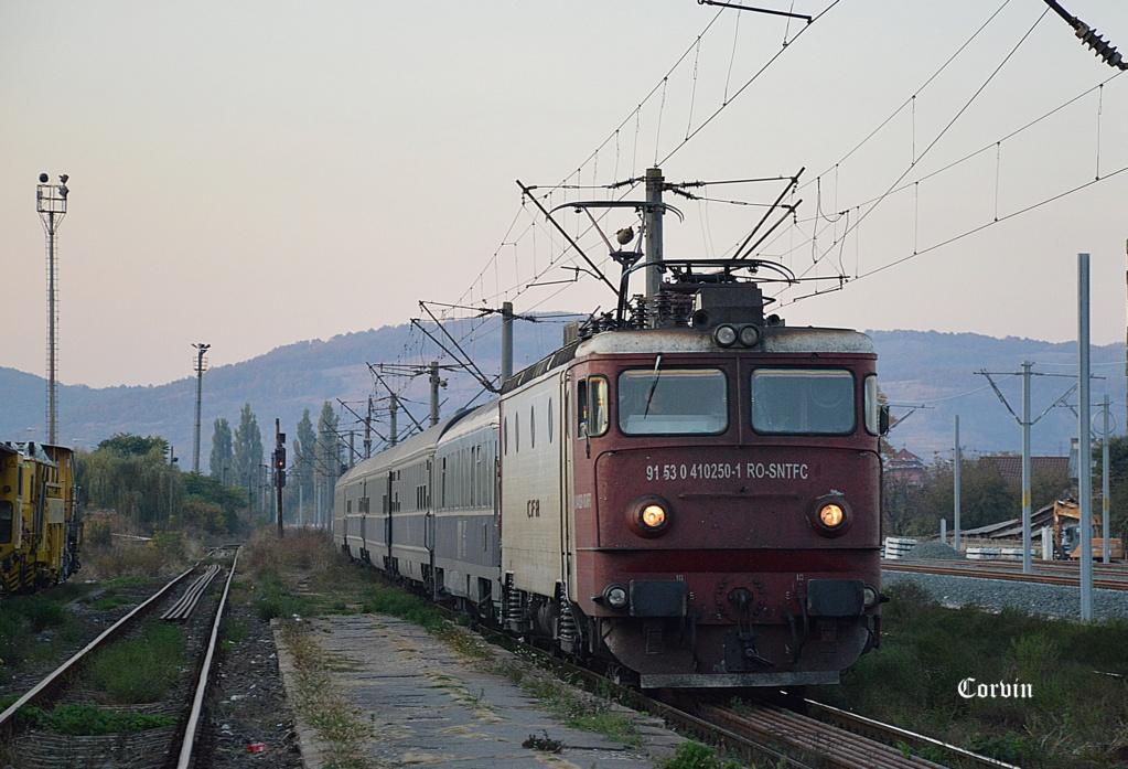 Trenuri Interregio  - Pagina 23 Dsc_0851