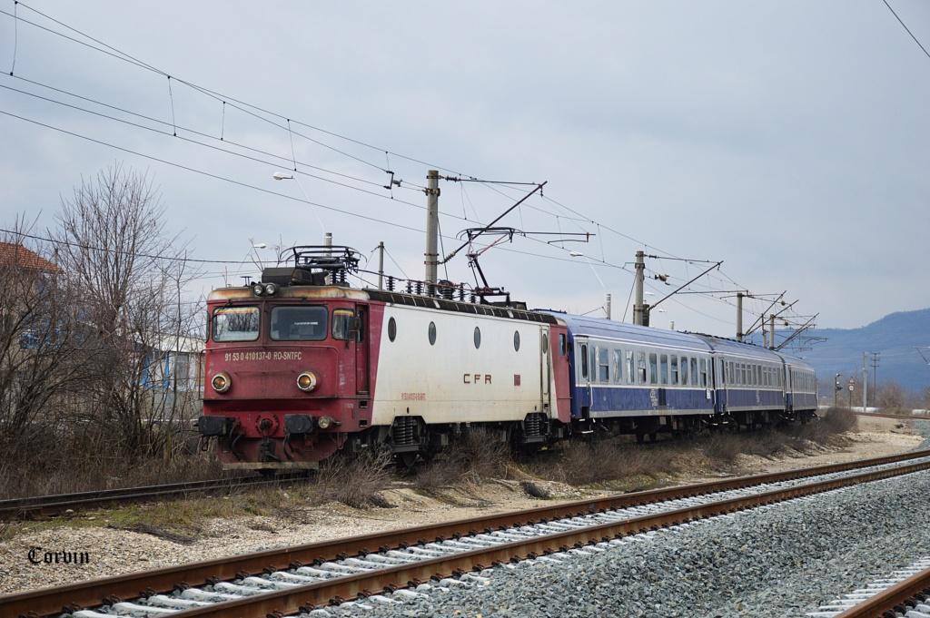 Trenuri Regio - Pagina 44 Dsc_0867