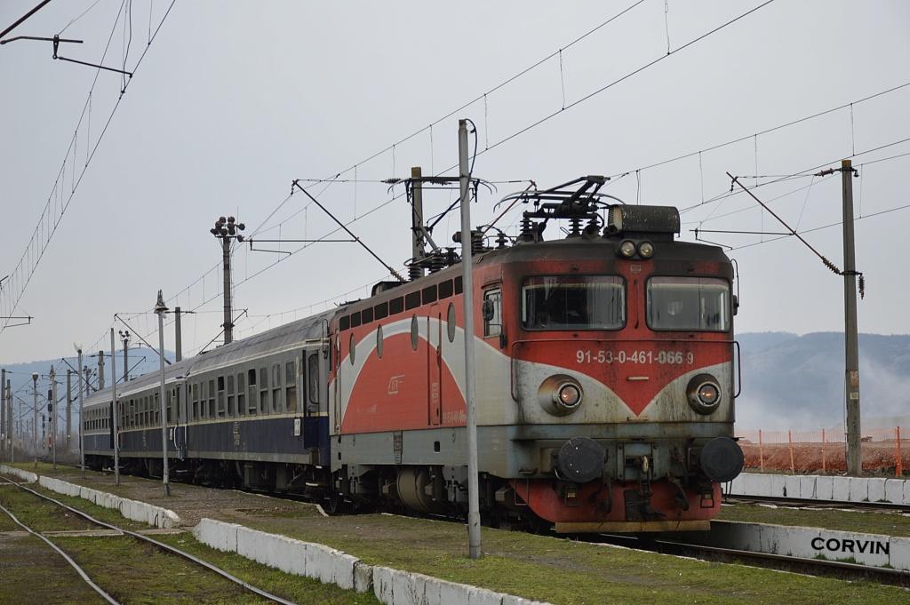 Trenuri Regio - Pagina 44 Dsc_0897