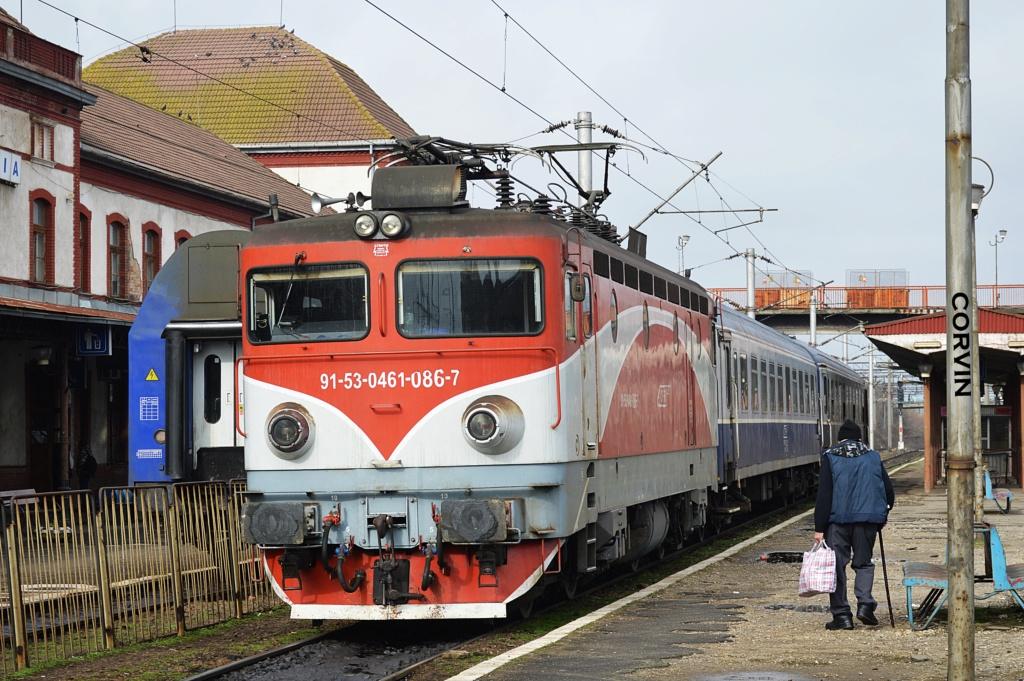 Trenuri Regio - Pagina 44 Dsc_0900