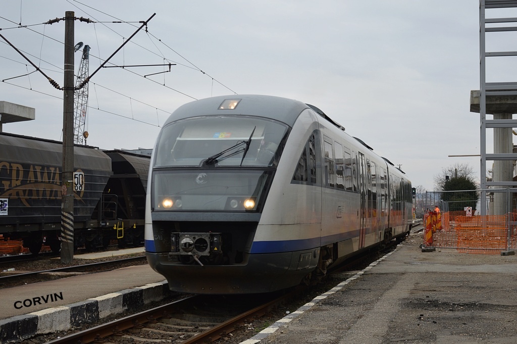 Trenuri Regio - Pagina 44 Dsc_0904