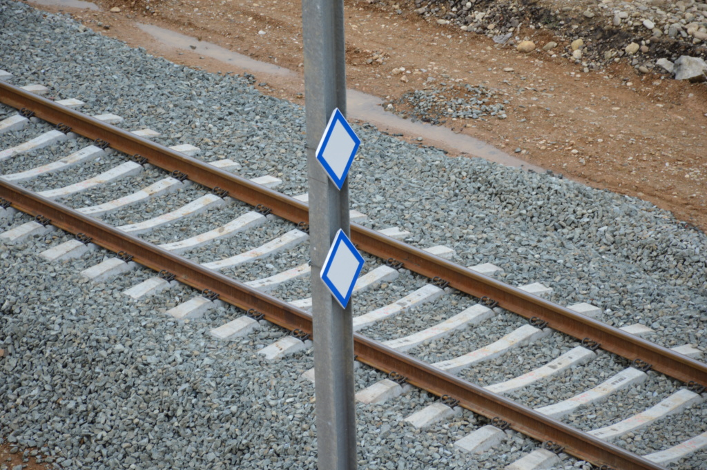 Indicatoare de cale şi de semnalizare - Pagina 4 Dsc_0951