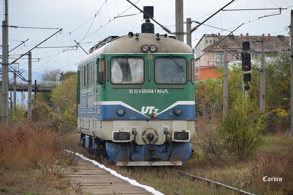 Locomotive clasa 60 - Pagina 39 Dsc_0953