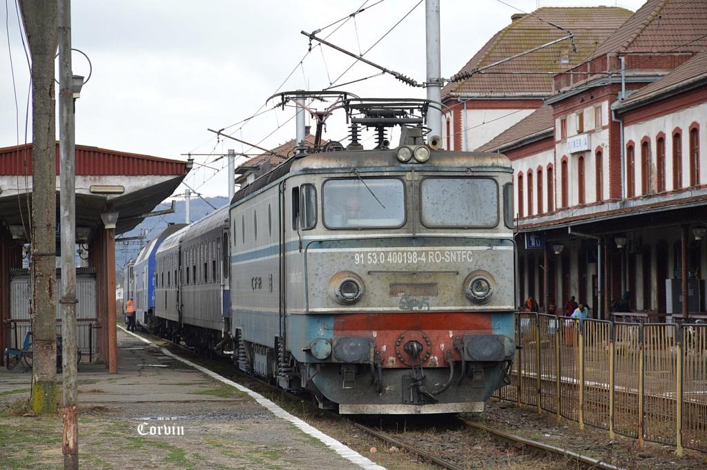Trenuri Regio - Pagina 43 Dsc_0955