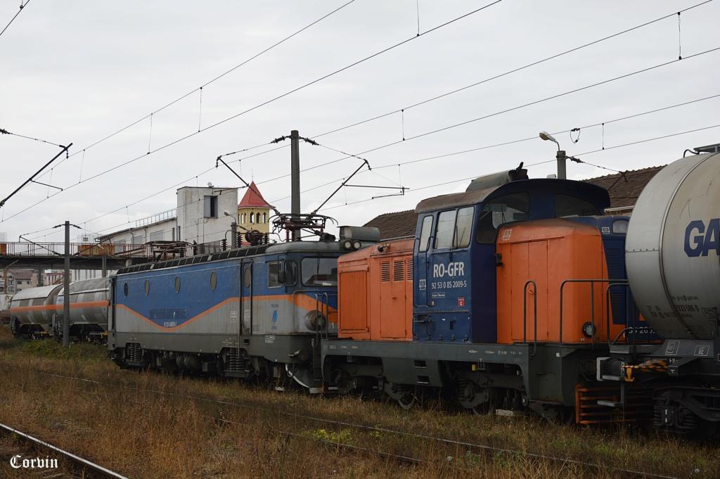 Locomotive operatori privati  - Pagina 70 Dsc_0956