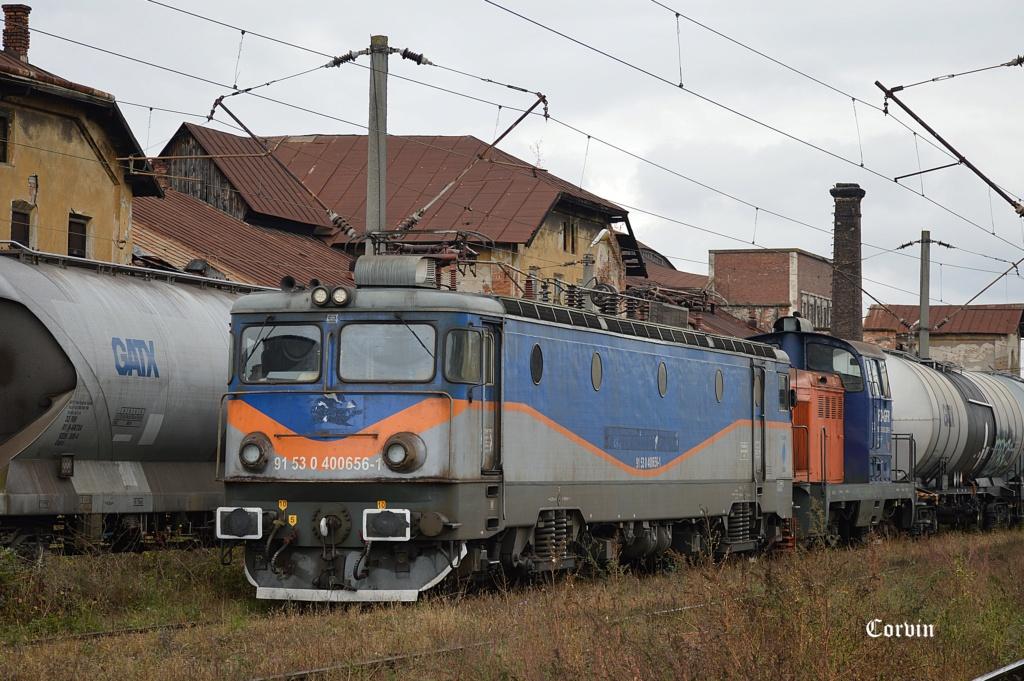 Locomotive operatori privati  - Pagina 70 Dsc_0957