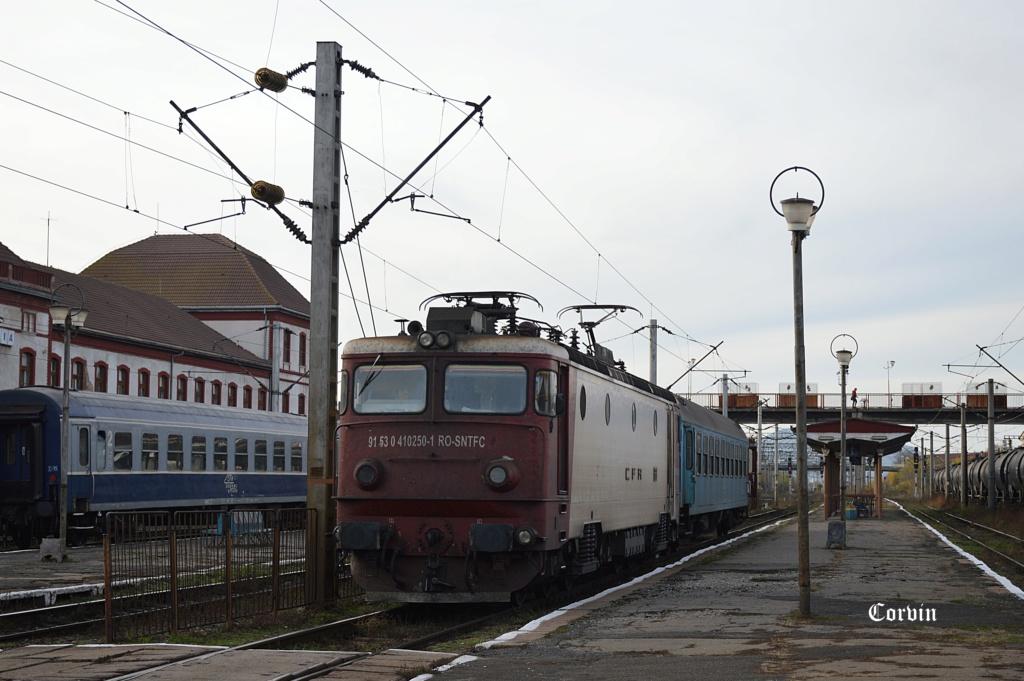 Trenuri Regio - Pagina 43 Dsc_0962