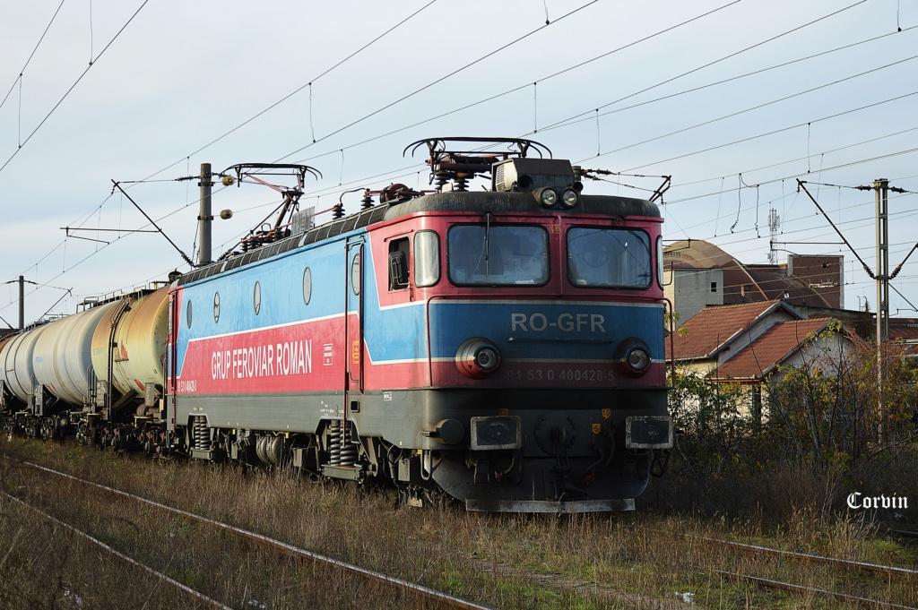 Locomotive clasa 400 - Pagina 7 Dsc_0967