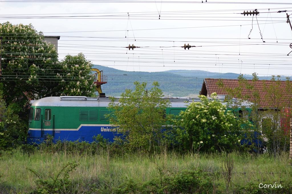 Locomotive clasa 60 - Pagina 40 Dsc_0985