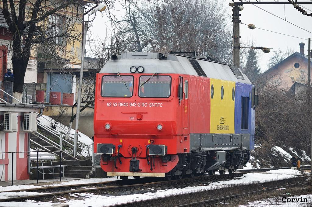 Locomotive din clasa 64 si 66 - Pagina 23 Dsc_1012