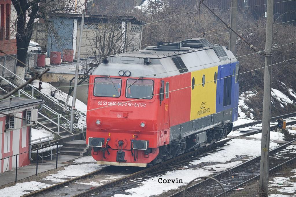 Locomotive din clasa 64 si 66 - Pagina 23 Dsc_1013