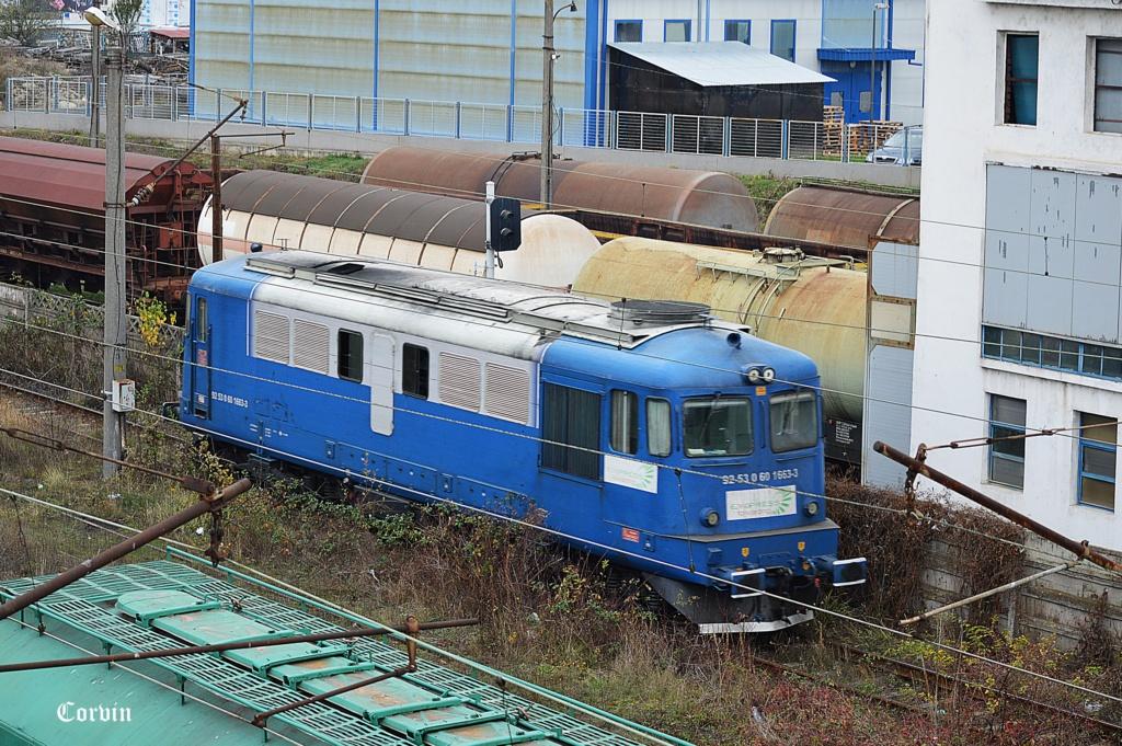 Locomotive clasa 60 - Pagina 39 Dsc_1040