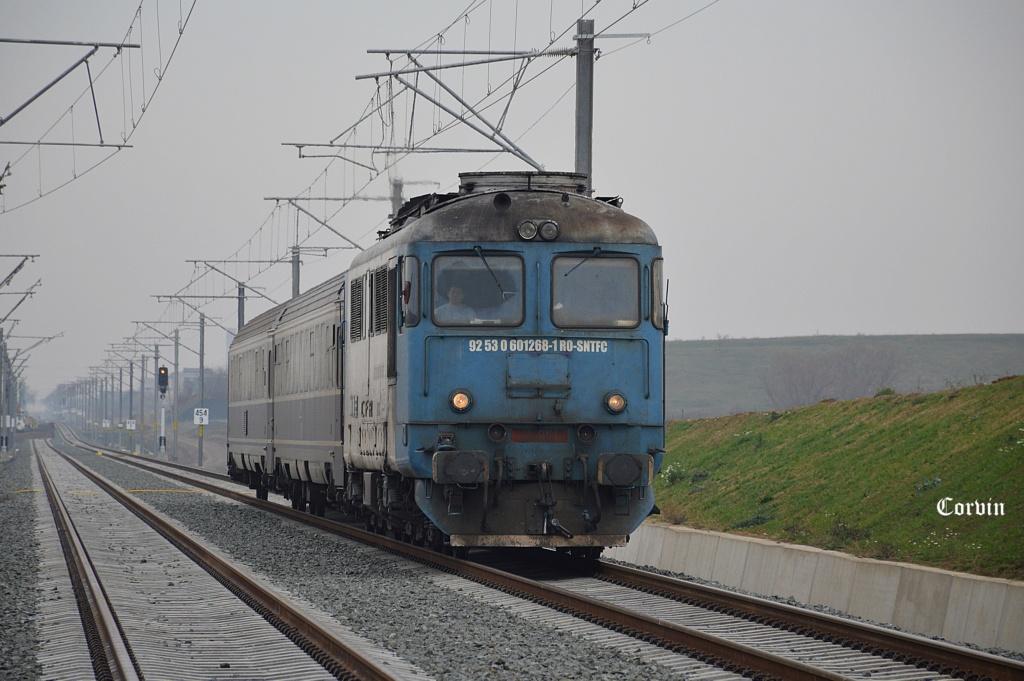 Trenuri Interregio  - Pagina 23 Dsc_1044