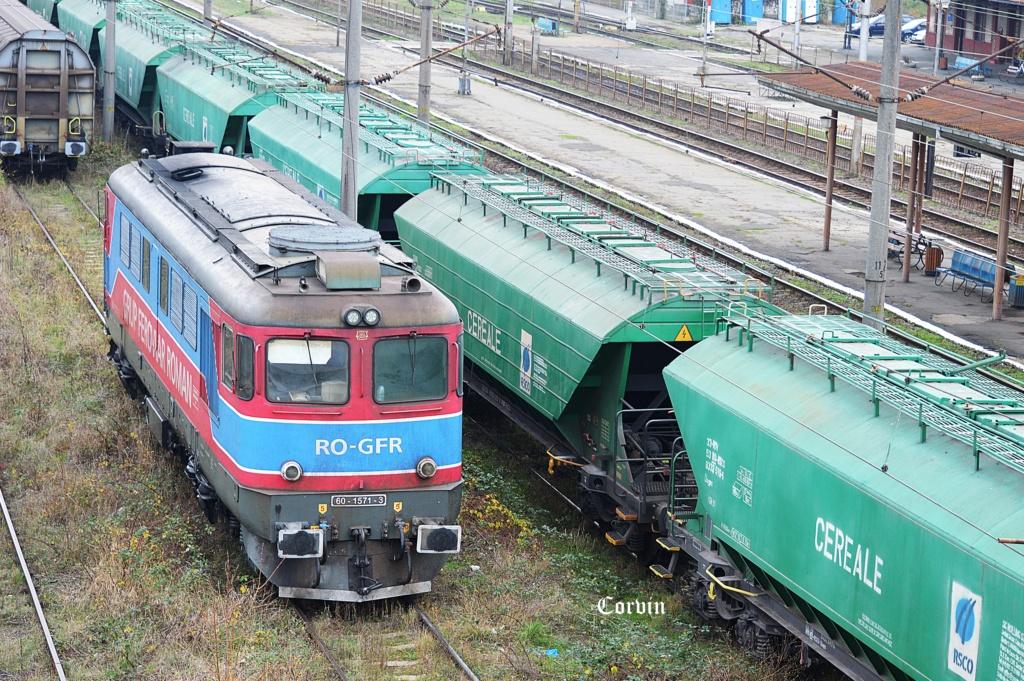 Locomotive operatori privati  - Pagina 70 Dsc_1045