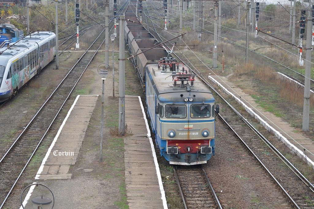 Locomotive clasa 400 - Pagina 7 Dsc_1046