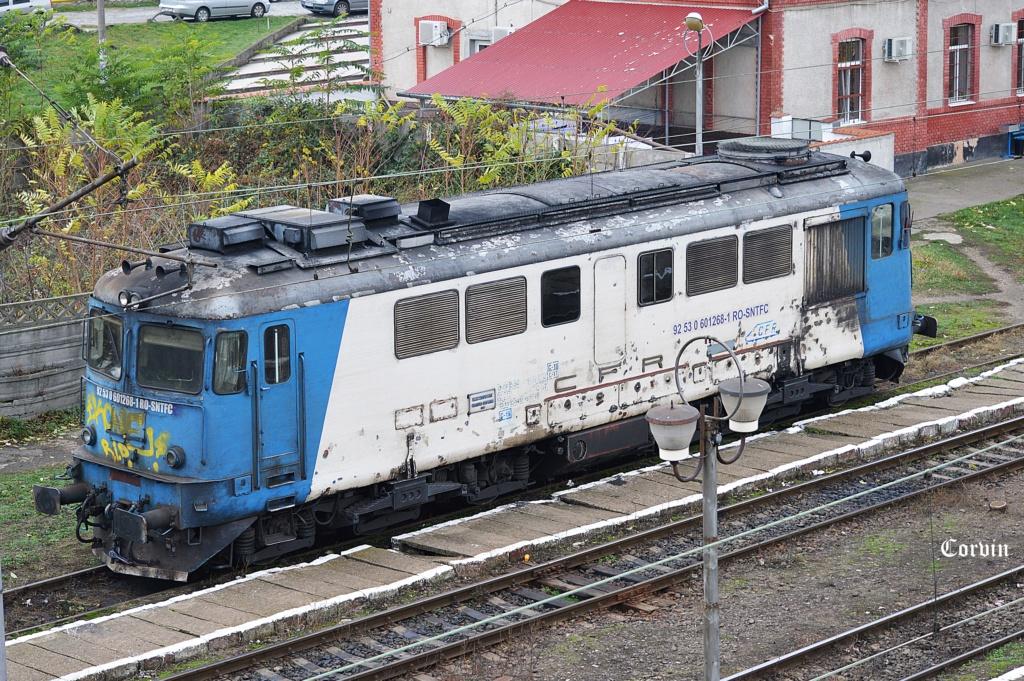 Locomotive clasa 60 - Pagina 40 Dsc_1048