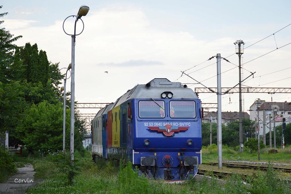 Locomotive clasa 63 si 65 - Pagina 32 Dsc_1063