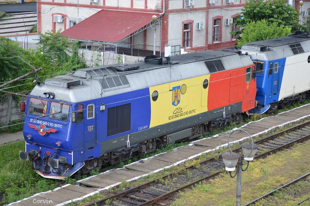 Locomotive clasa 63 si 65 - Pagina 32 Dsc_1064