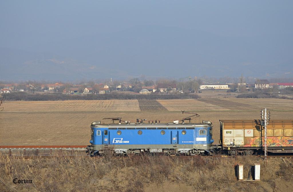Locomotive operatori privati  - Pagina 70 Dsc_3313