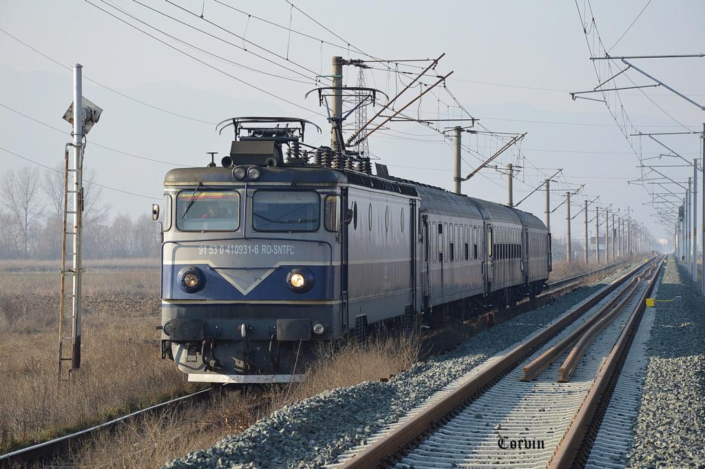 Trenuri Regio - Pagina 43 Dsc_3314
