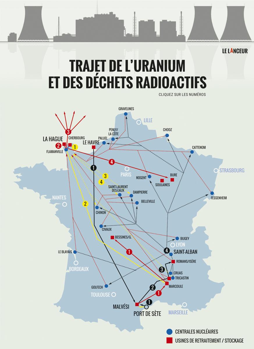 Nucléaire en France, des news ... - Page 5 B30d0b10
