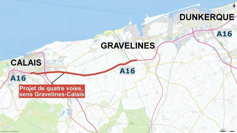 Nucléaire en France, des news ... - Page 5 B9717410