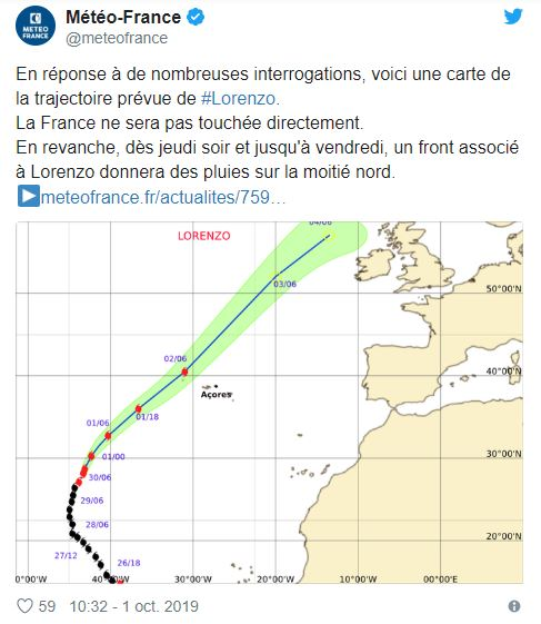Saison des cyclones/ouragans 2019 Captu111