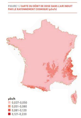 Nucléaire en France, des news ... - Page 5 Captur38