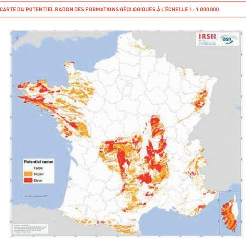 Nucléaire en France, des news ... - Page 5 Captur39