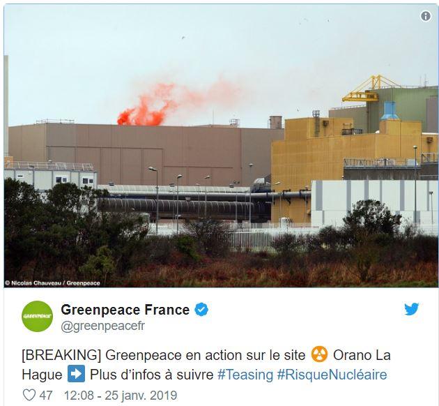 Nucléaire en France, des news ... - Page 5 Captur44
