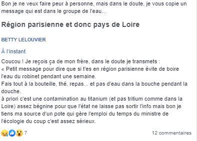 Nucléaire en France, des news ... - Page 7 Captur91