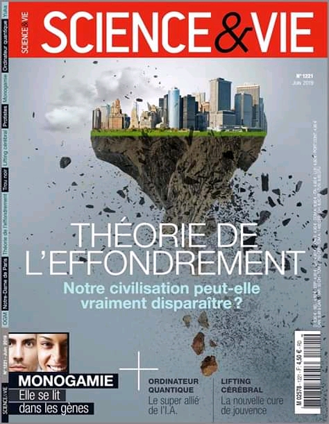 Articles de presse sur le survivalisme - Page 10 Fb_img10