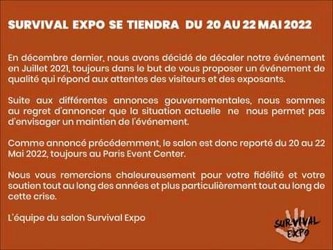 salon du survivalisme - Page 8 Fb_img13