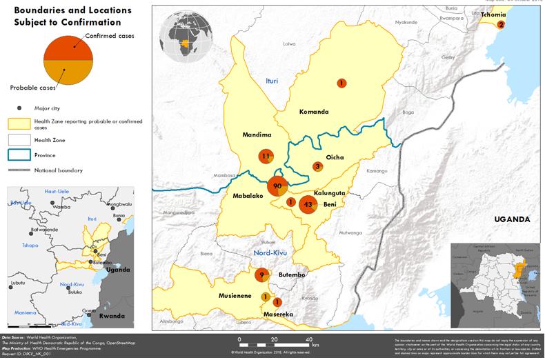 Fièvre Ébola - Afrique de l'Ouest - 2014  - Page 9 Figure10