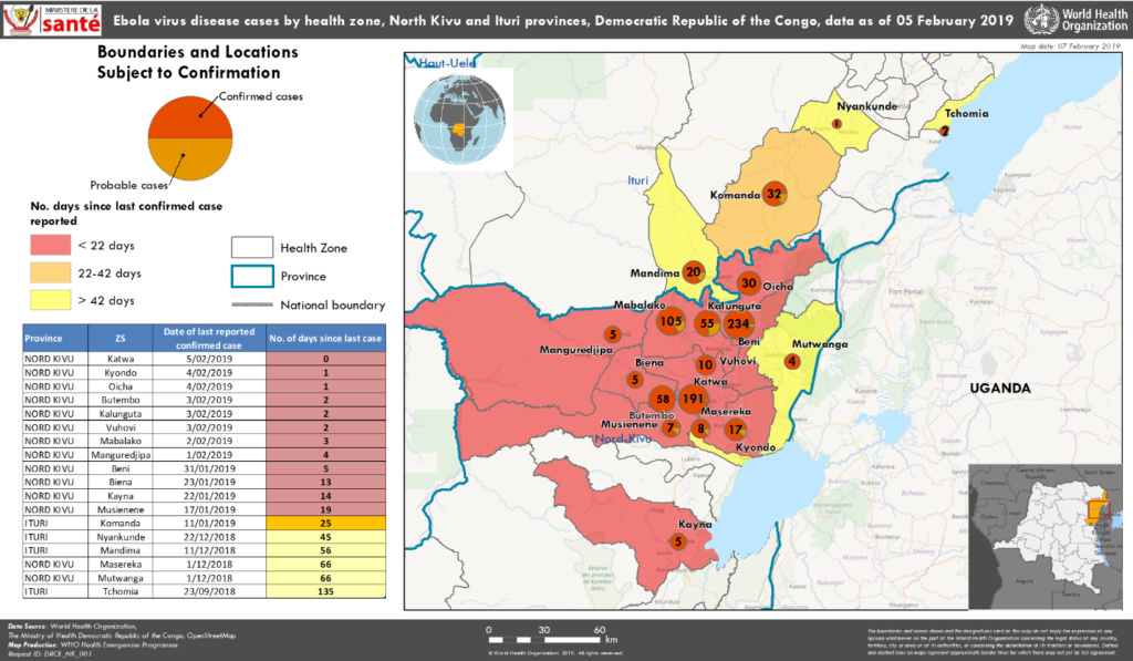 Fièvre Ébola - Afrique de l'Ouest - 2014  - Page 9 Figure13