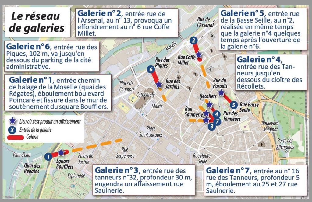 Cartes interactives - Page 2 Galeri10