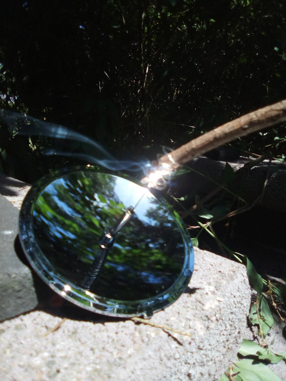 Briquet Solaire Sun Case Img_2016