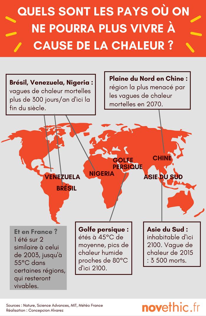 Quelques news préoccupantes concernant le climat. - Page 2 Infog_10