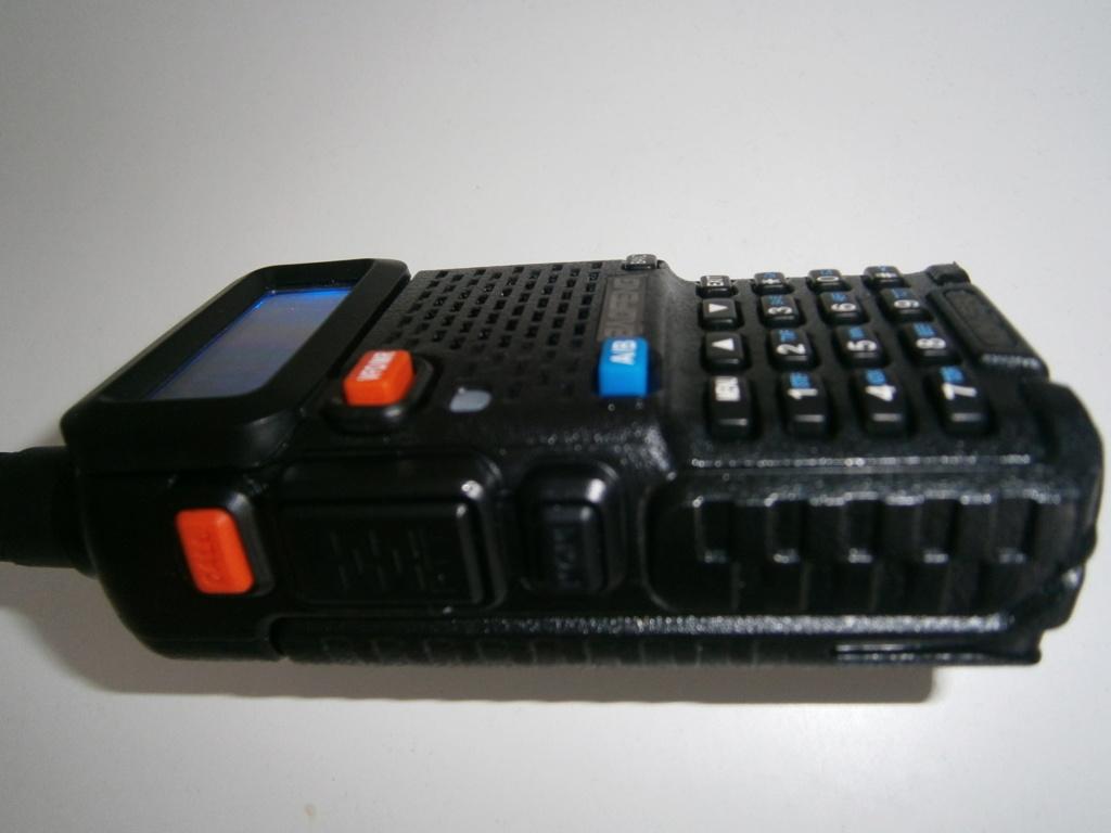 Baofeng UV-5R P3140619