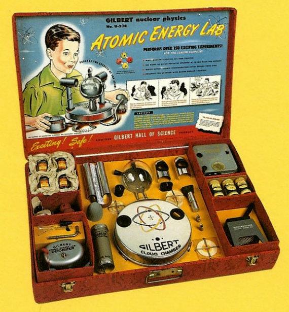[US] Le nucléaire pour les Kids The_or10