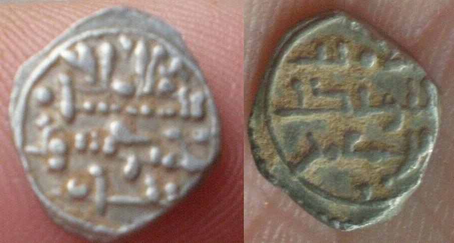 Quirate Abu Bakr Quirat10