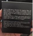 2 € conmemorativos de Astérix - Página 3 Img_7212