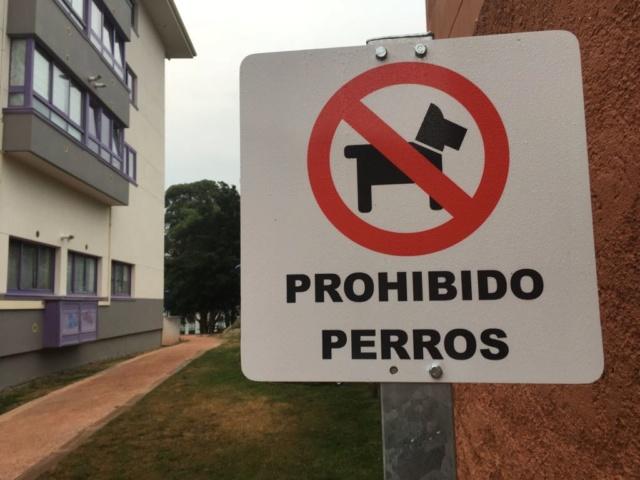 prohibido perros en Culleredo Img-2016