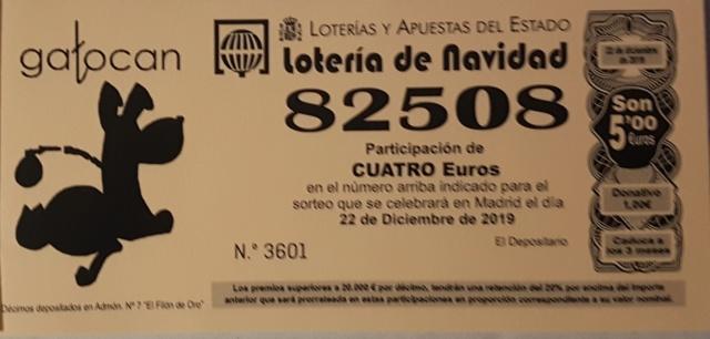Lotería de Navidad Img_2180