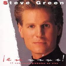 green - Confiamos En El Nombre del Señor - Pista ( Steven Green ) Descar16