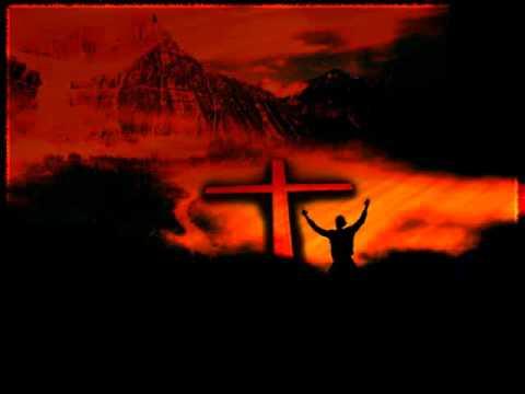 Japhet Ruiz - Crucificado Estoy Con El - Demo y Pista Hqdefa15