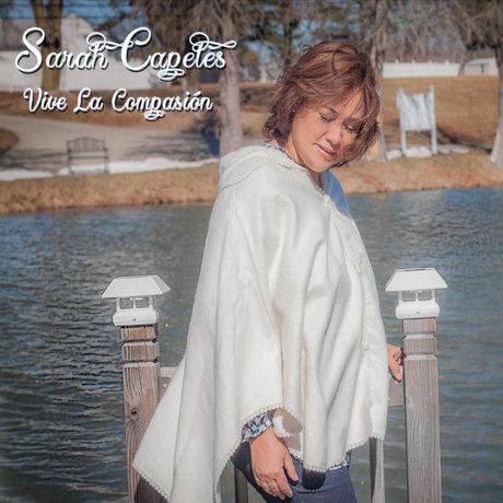 Sarah Capeles - Vive La Compasion - 2017 Vive-l10
